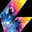 CEEK price logo