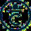 CENT price logo