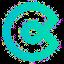 CET price logo