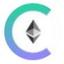 CETH price logo