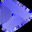 CFXT price logo