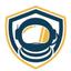 CGD price logo