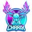 CHARIX price logo