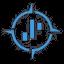 CHART price logo