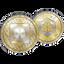 CHFT price logo