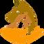 CHIBA price logo