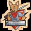CHIHUA price logo