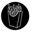 CHIPS price logo
