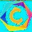 CHM price logo