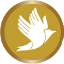 CHT price logo