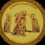 CHTA price logo