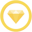 CHTR price logo