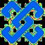 CIC price logo