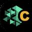 CIOTX price logo
