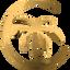 CISLA price logo