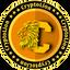 CLION price logo