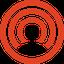 CLOAK price logo