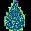 CLR price logo