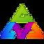 CLVA price logo