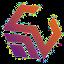 CLX price logo