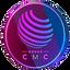 CMC price logo
