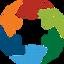 CMCT price logo