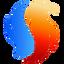 CMERGE price logo