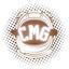 CMG price logo
