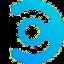 CMM price logo