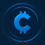 CNET price logo