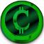 CNTF price logo