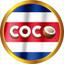COCO price logo