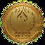 CODEO price logo