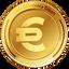 CODI price logo