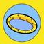 COLLAR price logo