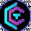 COM price logo
