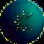 COMB price logo