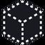 COMBO price logo