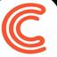 COMOS price logo