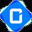 CONI price logo
