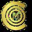 COOM price logo