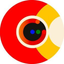 COOP price logo