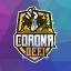 CORD price logo