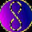 COSM price logo