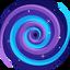COSMIC price logo