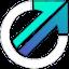 COT price logo