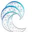 COU price logo