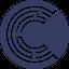 COVAL price logo