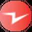 COZ price logo