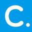 CPAY price logo